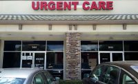 location_urgent-care-valrico