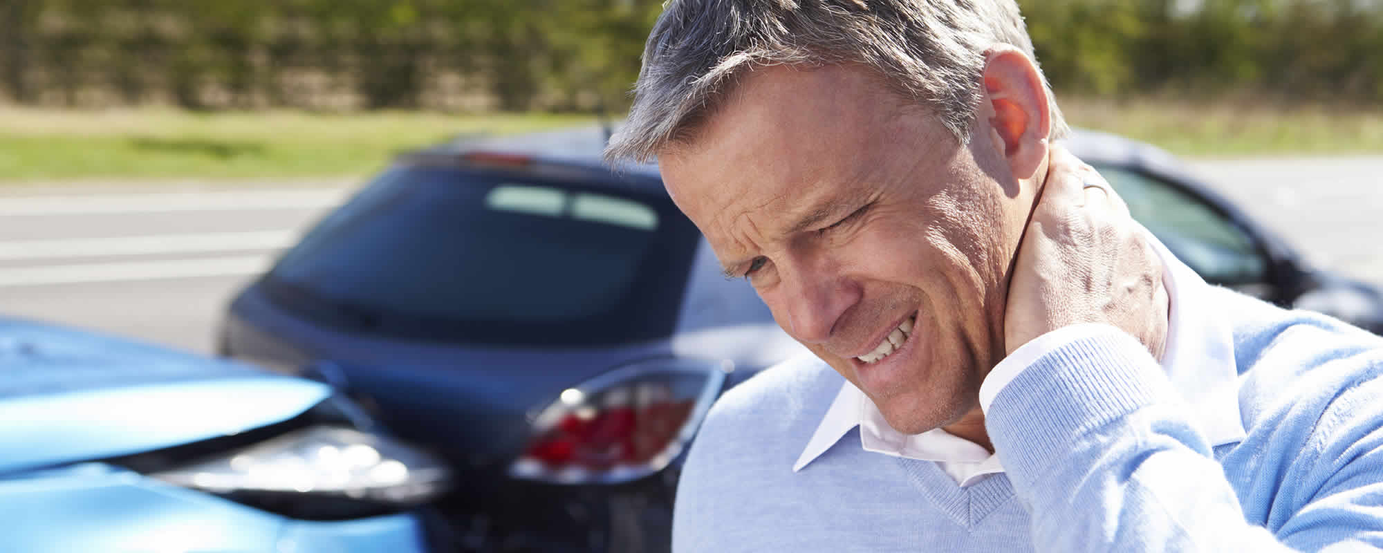Get help for your <span style='color:#fff;'>Car Accident Injury</span>