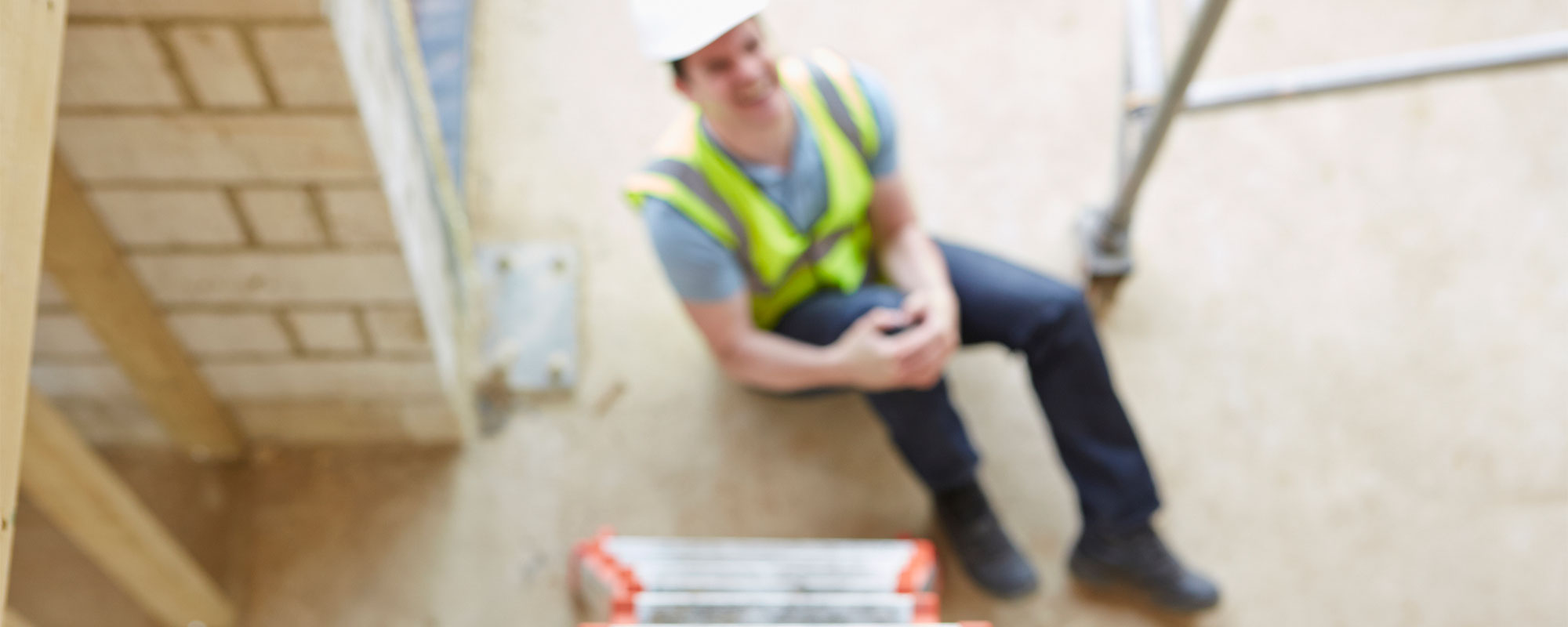 We care for your <span>Workers Comp Injury</span>